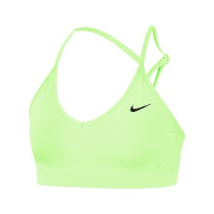 nike-indy-sport-bh-damen-gelb-f701-878614-equipment_front.png