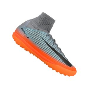 nike-jr-mercurial-x-proximo-ii-cr7-tf-kids-f001-fussballschuh-kids-children-kinder-kunstrasen-878645.jpg