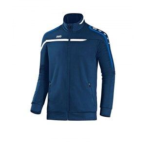 jako-performance-trainingsjacke-praesentationsjacke-ausgehjacke-f49-blau-weiss-blau-8797.jpg