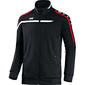 jako-performance-trainingsjacke-funktionsjacke-jacke-teamwear-vereinsausstattung-kinder-children-kids-schwarz-f01-8797.jpg