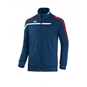 jako-performance-trainingsjacke-jacke-training-jacket-kids-kinder-children-blau-f09-8797.jpg