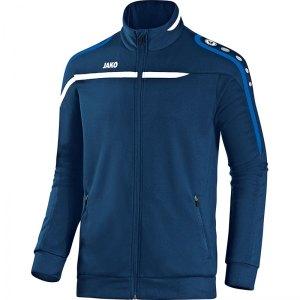 jako-performance-trainingsjacke-funktionsjacke-jacke-teamwear-vereinsausstattung-kinder-children-kids-schwarz-f49-8797.jpg