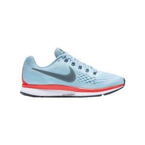 nike-air-zoom-pegasus-34-running-blau-f404-schuh-shoe-joggen-laufschuh-herren-men-maenner-880555.png