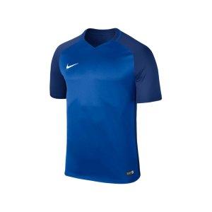 nike-trophy-iii-dry-team-trikot-kurzarm-blau-f463-trikot-vereinsausstattung-maenner-men-shortsleeve-fussball-881483.png