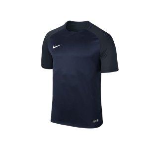 nike-trophy-iii-dry-team-trikot-kurzarm-blau-f410-trikot-vereinsausstattung-maenner-men-shortsleeve-fussball-881483.jpg