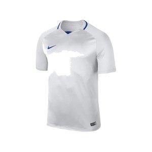 nike-trophy-iii-dry-team-trikot-kurzarm-weiss-f102-teamsport-sportbekleidung-men-maenner-881483.png