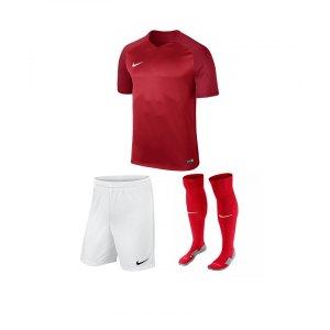 nike-trophy-iii-trikotset-rot-weiss-f657-equipment-teamsport-fussball-kit-ausruestung-vereinskleidung-881484-trikotset.jpg