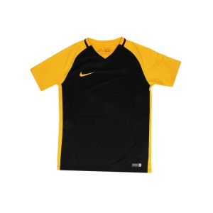 nike-trophy-iii-dry-team-trikot-kurzarm-kids-f010-trikot-kinder-shortsleeve-kids-fussball-training-spiel-881484.png