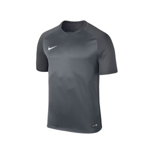 nike-trophy-iii-dry-team-trikot-kurzarm-kids-f065-trikot-kinder-shortsleeve-kids-fussball-training-spiel-881484.png