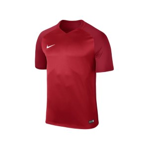 nike-trophy-iii-dry-team-trikot-kurzarm-kids-f657-trikot-kinder-shortsleeve-kids-fussball-training-spiel-881484.png