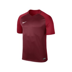nike-trophy-iii-dry-team-trikot-kurzarm-kids-f677-trikot-kinder-shortsleeve-kids-fussball-training-spiel-881484.png