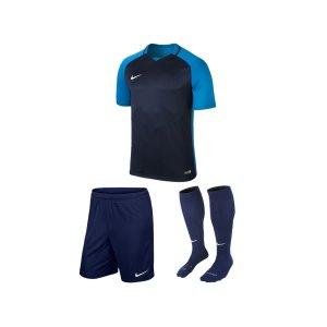 nike-trophy-iii-trikotset-kids-blau-f411-equipment-teamsport-fussball-kit-ausruestung-vereinskleidung-881484-trikotset.jpg
