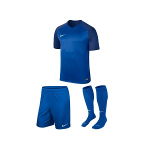 nike-trophy-iii-trikotset-kids-blau-f463-equipment-teamsport-fussball-kit-ausruestung-vereinskleidung-881484-trikotset.png