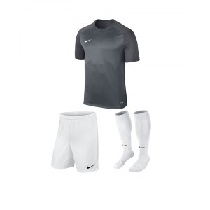 nike-trophy-iii-trikotset-kids-grau-weiss-f065-equipment-teamsport-fussball-kit-ausruestung-vereinskleidung-881484-trikotset.jpg