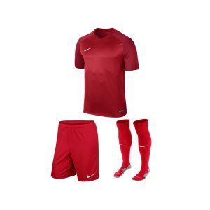 nike-trophy-iii-trikotset-kids-rot-f657-equipment-teamsport-fussball-kit-ausruestung-vereinskleidung-881484-trikotset.jpg