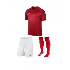 nike-trophy-iii-trikotset-kids-rot-weiss-f657-equipment-teamsport-fussball-kit-ausruestung-vereinskleidung-881484-trikotset.jpg