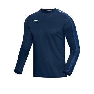 jako-striker-sweatshirt-herren-teamsport-ausruestung-mannschaft-f09-blau-8816.png