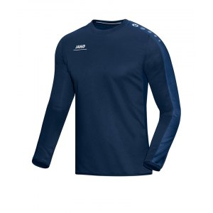 jako-striker-sweatshirt-kinder-teamsport-ausruestung-mannschaft-f09-blau-8816.jpg