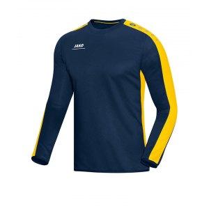 jako-striker-sweatshirt-kinder-teamsport-ausruestung-mannschaft-f42-blau-gelb-8816.jpg