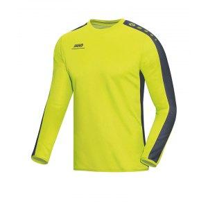 jako-striker-sweatshirt-kinder-teamsport-ausruestung-mannschaft-f23-gelb-grau-8816.jpg