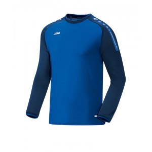 jako-champ-sweatshirt-blau-f49-trainingstop-sweater-trainingsshirt-teamausstattung-8817.png