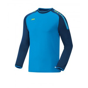 jako-champ-sweathshirt-kids-blau-gelb-f89-trainingstop-sweater-trainingsshirt-teamausstattung-8817.png