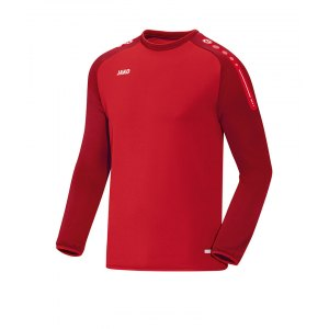 jako-champ-sweathshirt-rot-f01-trainingstop-sweater-trainingsshirt-teamausstattung-8817.png