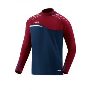 jako-competition-2-0-sweatshirt-f09-teamsport-fussball-sport-mannschaft-bekleidung-textilien-8818.png