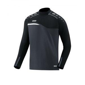 jako-competition-2-0-sweatshirt-f08-teamsport-fussball-sport-mannschaft-bekleidung-textilien-8818.png