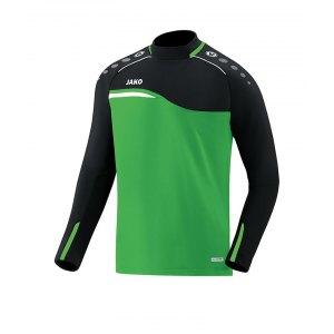 jako-competition-2-0-sweatshirt-f22-teamsport-fussball-sport-mannschaft-bekleidung-textilien-8818.jpg