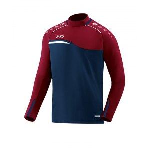 jako-competition-2-0-sweatshirt-f09-teamsport-fussball-sport-mannschaft-bekleidung-textilien-kids-8818.jpg