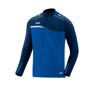 jako-competition-2-0-sweatshirt-f49-teamsport-fussball-sport-mannschaft-bekleidung-textilien-kids-8818.jpg