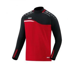 jako-competition-2-0-sweatshirt-f01-teamsport-fussball-sport-mannschaft-bekleidung-textilien-kids-8818.png