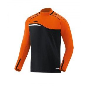 jako-competition-2-0-sweatshirt-f19-teamsport-fussball-sport-mannschaft-bekleidung-textilien-kids-8818.png