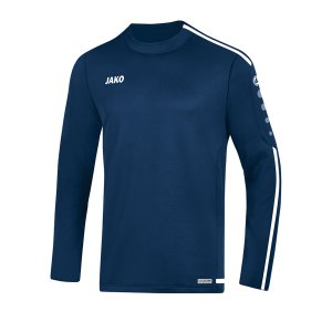 jako-striker-2-0-sweatshirt-kids-blau-weiss-f99-fussball-teamsport-textil-sweatshirts-8819.jpg