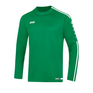 jako-striker-2-0-sweatshirt-kids-gruen-weiss-f06-fussball-teamsport-textil-sweatshirts-8819.png
