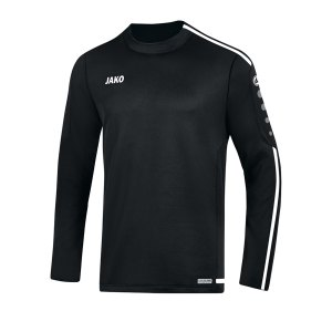 jako-striker-2-0-sweatshirt-kids-schwarz-weiss-f08-fussball-teamsport-textil-sweatshirts-8819.png