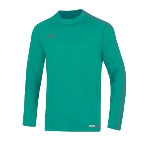 jako-striker-2-0-sweatshirt-kids-tuerkis-grau-f24-fussball-teamsport-textil-sweatshirts-8819.png