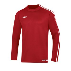jako-striker-2-0-sweatshirt-rot-weiss-f11-fussball-teamsport-textil-sweatshirts-8819.png