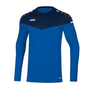jako-champ-2-0-sweatshirt-kids-blau-f49-fussball-teamsport-textil-sweatshirts-8820.png