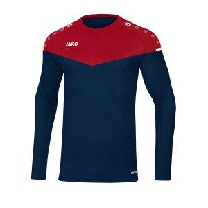 jako-champ-2-0-sweatshirt-kids-blau-f91-fussball-teamsport-textil-sweatshirts-8820.png