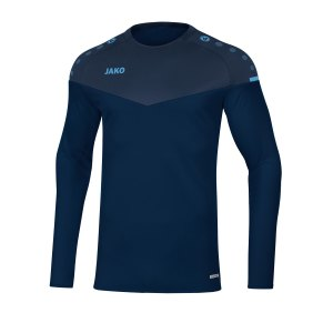 jako-champ-2-0-sweatshirt-kids-blau-f95-fussball-teamsport-textil-sweatshirts-8820.png