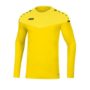 jako-champ-2-0-sweatshirt-kids-gelb-f03-fussball-teamsport-textil-sweatshirts-8820.png
