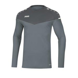jako-champ-2-0-sweatshirt-kids-grau-f40-fussball-teamsport-textil-sweatshirts-8820.jpg