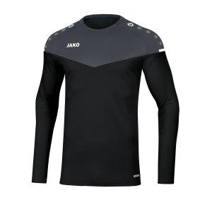 jako-champ-2-0-sweatshirt-kids-schwarz-f08-fussball-teamsport-textil-sweatshirts-8820.png