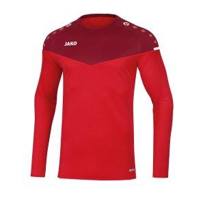 jako-champ-2-0-sweatshirt-rot-f01-fussball-teamsport-textil-sweatshirts-8820.png