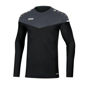 jako-champ-2-0-sweatshirt-schwarz-f08-fussball-teamsport-textil-sweatshirts-8820.png