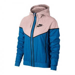 nike-windrunner-jacket-jacke-damenblau-f403-freizeit-lifestyle-strasse-bekleidung-883495.jpg