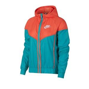 nike-windrunner-jacket-jacke-damen-gruen-f309-lifestyle-textilien-jacken-883495.jpg