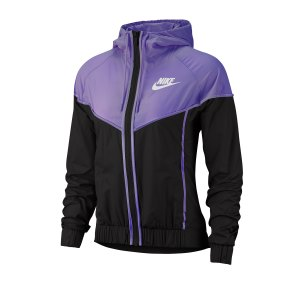 nike-windrunner-jacket-jacke-damen-grau-f014-windrunner-style-look-active-lifestyle-damen-883495.jpg